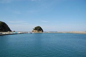 urashima1